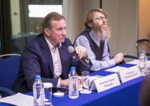 Ностроевские эксперты выдали ряд заключений