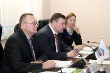 Комитет систем инженерно-технического обеспечения, связи и телекоммуникаций зданий и сооружений НОСТРОЙ согласовал новые стандарты