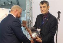«Expo Build Russia» подводит итоги