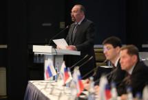 Глава Минстроя доволен реформой СРО