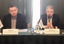 Саморегуляторы ЦФО подвели итоги года