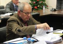 Ассоциация «Сахалинстрой» пожаловалась в Минстрой