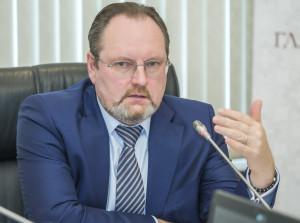 В Главгосэкспертизе России указали на низкое качество проектов