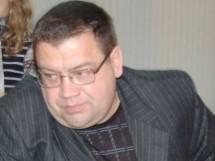 Глава омской стройкомпании на обмане дольщиков заработал два срока