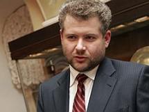 Газпромбанк: Ипотека под 7% требует снижения ключевой ставки
