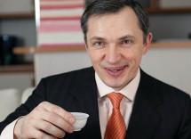 Глава ГК «Пересвет-Инвест» задержан по подозрению в махинациях