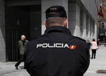 В Испании задержан мошенник, причастный к хищению денег СРО