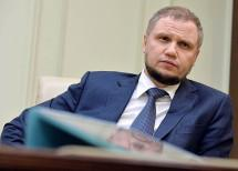 Александр Ручьёв стал омбудсменом по цифровизации