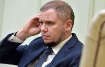 Александр Ручьев упаковывает ЗПИФы