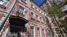 В программе реновации обнаружили исторически ценные здания