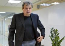 Михаил Балакин: «Я же строитель по сути, а не девелопер»