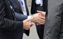 В Центральном, Северо-Кавказском и Сибирском федеральных округах — новые координаторы НОСТРОЙ