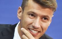 Александр Плутник отметил высокий спрос и на покупку, и на аренду квартир