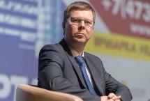 Артур Кулешов: Стройкомплексу нужна поддержка, застройщикам — альтернатива