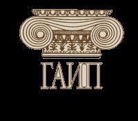 Ассоциация саморегулируемая организация «Гильдия архитекторов и инженеров Петербурга»