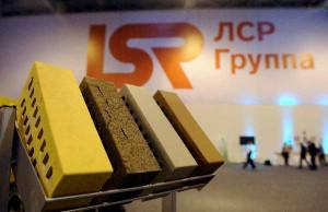 «Группа ЛСР» запустит онлайн-продажи стройматериалов