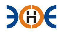 Некоммерческое партнерство «Экспертные организации электроэнергетики»