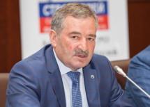 СРО Северного Кавказа опасаются, но займы выдают