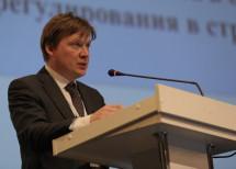 Петербург и Северо-Запад поддержали Антона Глушкова