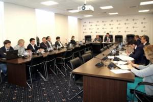 Договорные обязательства членов СРО подведут под автоматизированный контроль