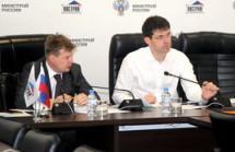 Экспертный Совет НОСТРОЙ высказался против отраслевых СРО