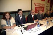 Национальный реестр специалистов станет административным барьером
