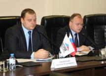 В НОСТРОЙ ликвидируют пять отраслевых комитетов