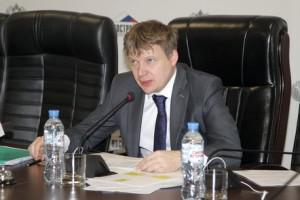 Экспертный Совет НОСТРОЙ утвердил ряд заключений