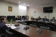 Эксперты НОСТРОЙ взяли в работу пять законопроектов