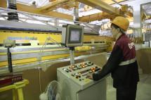 Производители стройматериалов оценили эффект девальвации