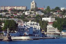 В Крыму проведут конференцию по строительству
