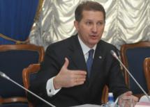Михаил Викторов: У бизнеса есть предложения по переходу на проектное финансирование