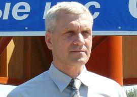 Хвоинский Леонид Адамович