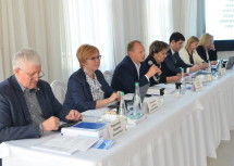 Приволжские СРО не хотят повышения взносов и введения обязательной НОК