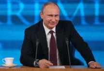 Российские власти задумались о строительстве моста на Сахалин