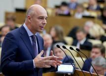 Госдума приняла закон о защите капитальных вложений