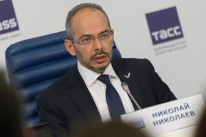 Николай Николаев выступил с новыми инициативами по закону о долевом строительстве