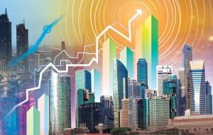 Минстрой обновил результаты индекса «IQ городов»