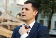 Сергей Кузнецов: Архаичные правила надо менять