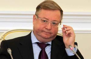 Сергей Степашин: В России позорно мало энергоэффективных домов