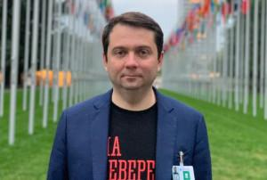 Мурманск «поумнеет» по-европейски