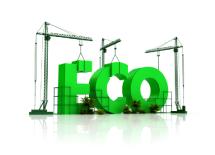В Петербурге обсудят «зелёные» технологии