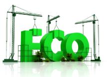 Утверждены первые национальные «зеленые стандарты»