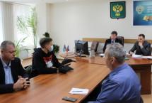 Ассоциация «Сахалинстрой» укрепилась в УФАС