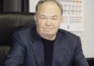 Гендиректор «Метростроя» объяснил причины своей отставки