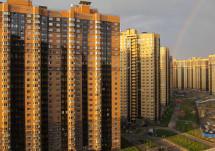 «Главстрой–СПб» запускает проект по новым правилам