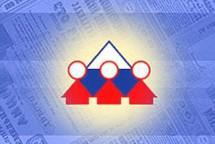 АИЖК прогнозирует снижение ипотечной ставки до 11%
