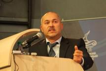 Андрей Акимов: Заказчиком и координатором программ в области ценообразования должны быть Нацобъединения