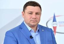 Николай Алексеенко: Стройотрасли  нужна объективная оценка