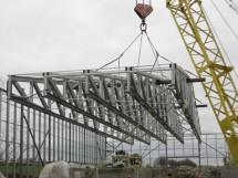 Инженеров-проектировщиков научат работать со сталью